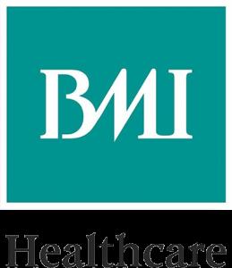 BMI Healthcare